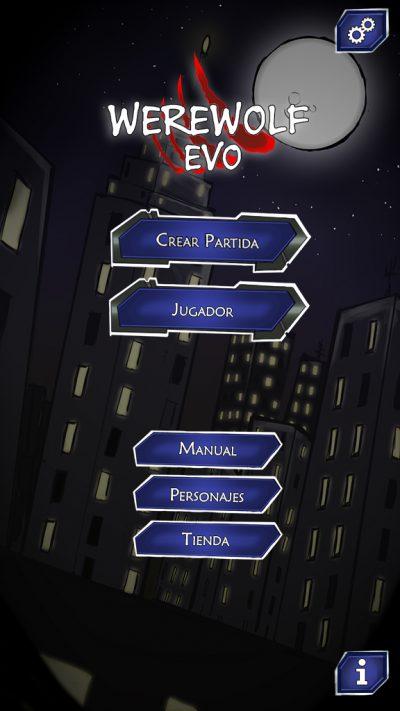 main menu (1)